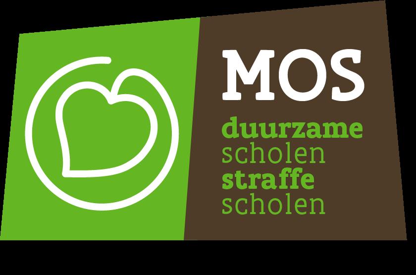 campagnebeeld MOS Duurzame scholen straffe scholen