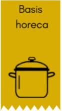 basis logistiek en onderhoud