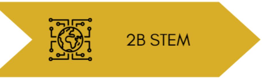 2B STEM