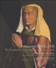 cover boek restauratie-relevatie