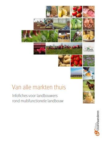 cover brochure Van alle markten thuis